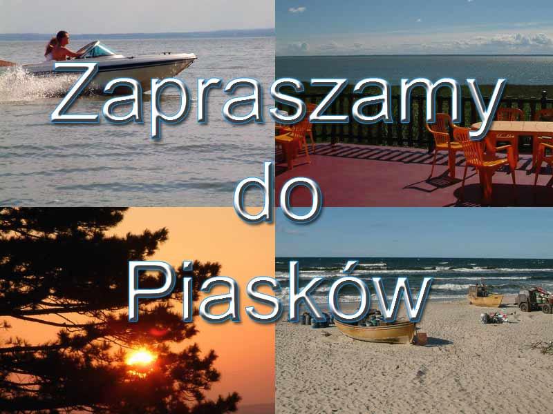 Chorwacja apartamenty nad morzem czy gdzie forum